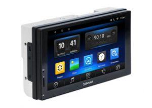 купить Android 6.1 SWAT AHR-5180 в Симферополе
